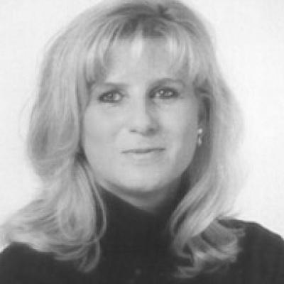 Administrator <br />Barbara Rauch