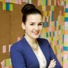 Dzana Ajanovic