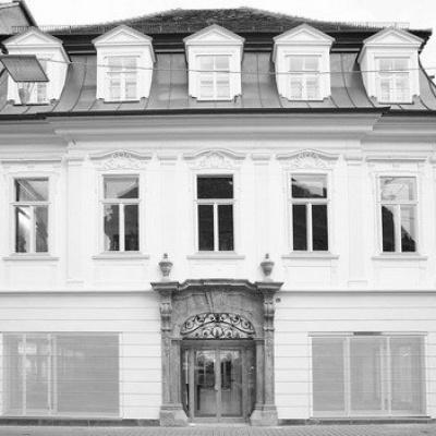 HDA – Das Haus der Architektur
