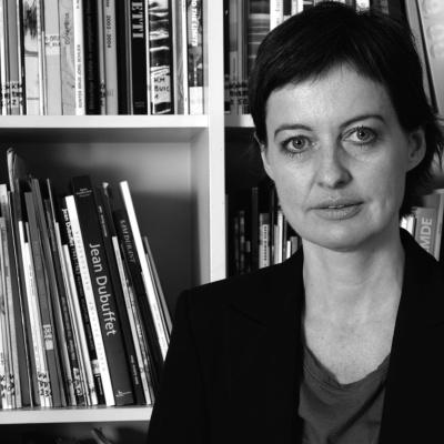 Kathrin Rhomberg
