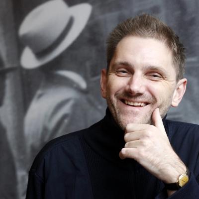 Petar Milat