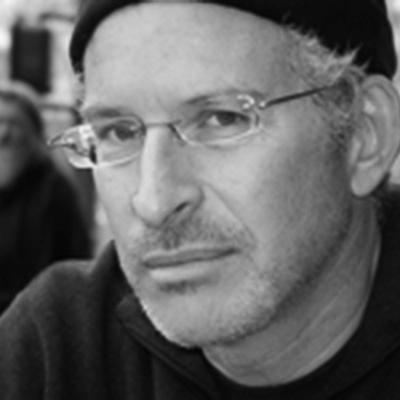 Andrew Herscher