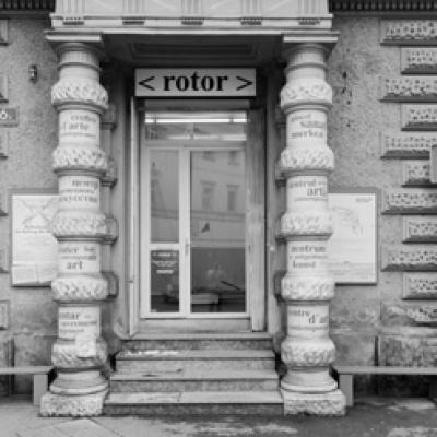 < rotor >