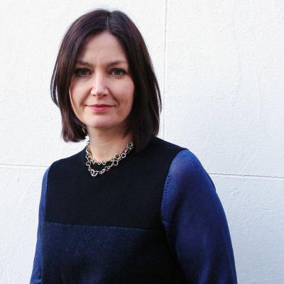 Ines Weizman