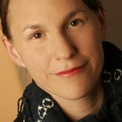 Margarethe Makovec