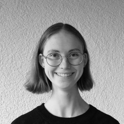Anna Schoissengeyer