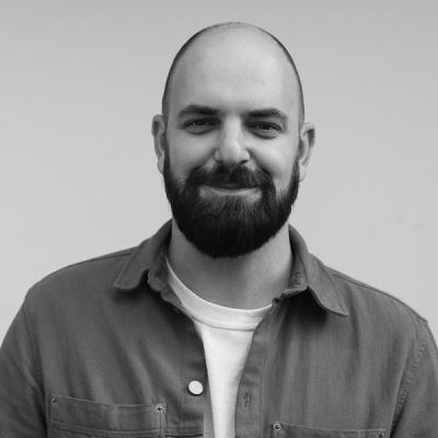 Assistant Professor <br> Philipp Sattler