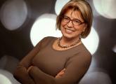 Annemarie Dreibholz-Humele