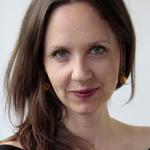 Brigitte Kovacs