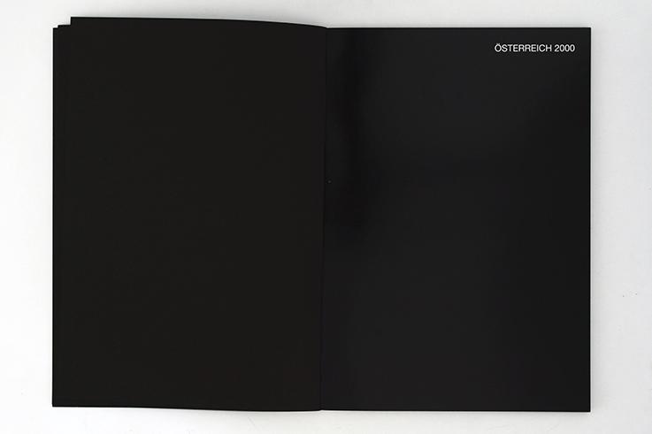 ca-zeitschrift-doppelsseite-69-01