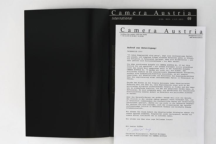 ca-zeitschrift-doppelsseite-69-05