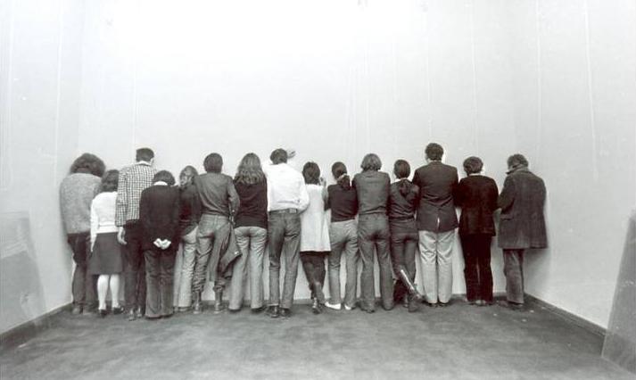 skc_1970
