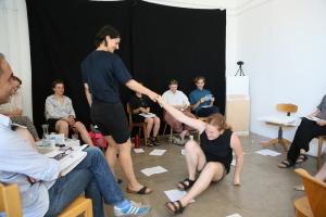 Performance_Kabisch_Blume