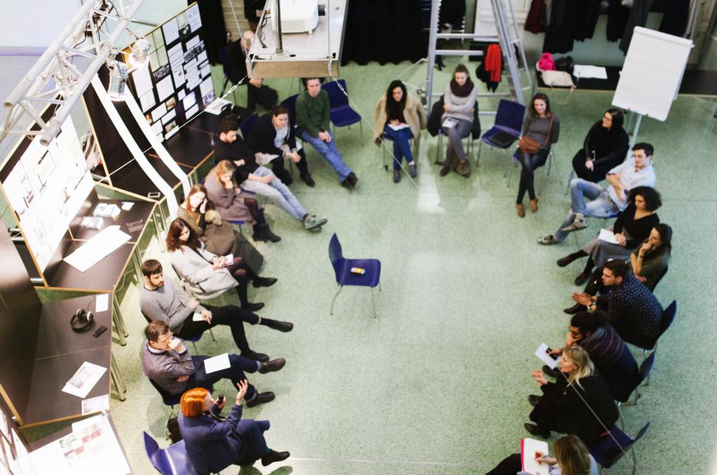 Public Session_ The Recondite Archive_02