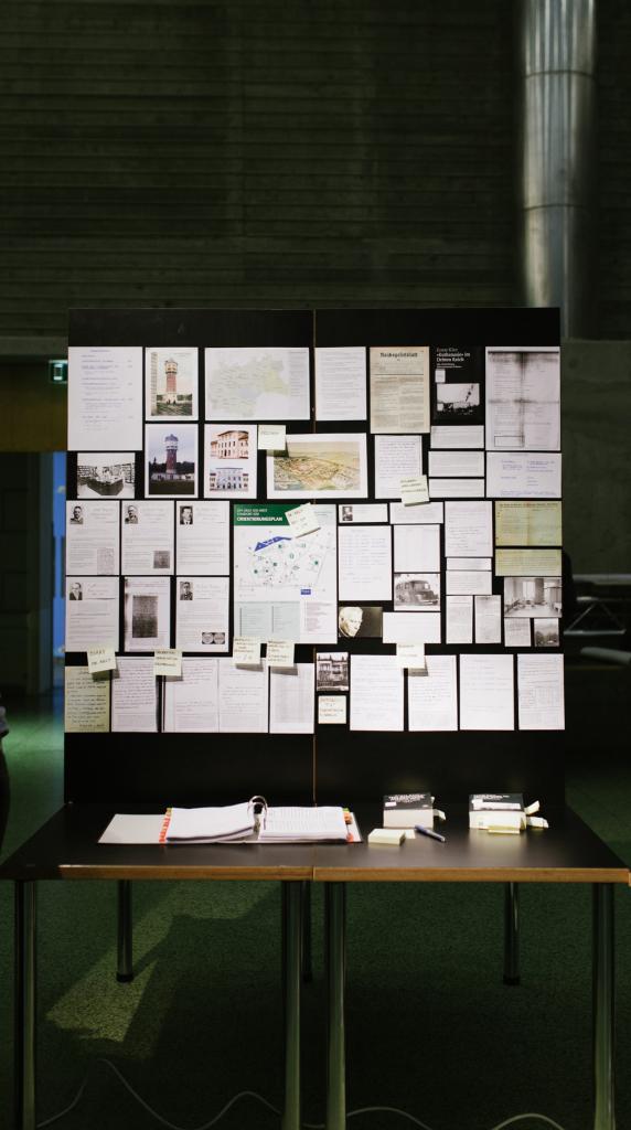 Public Session_ The Recondite Archive_04