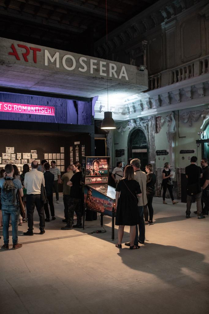 Exhibition-Cinema Blkan_03