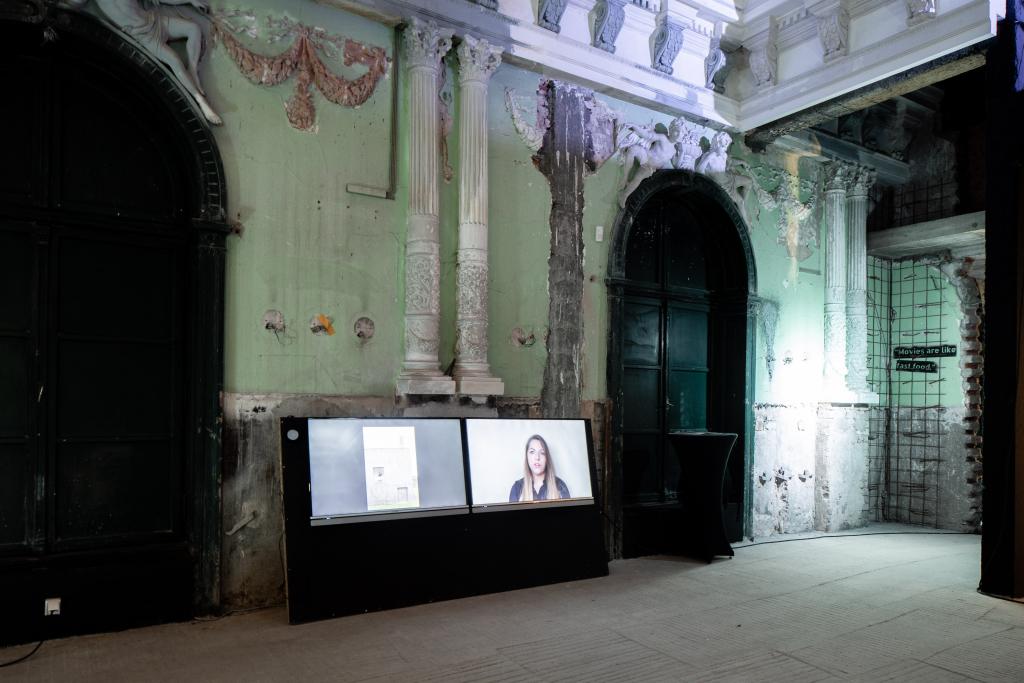 Exhibition-Cinema Blkan_05
