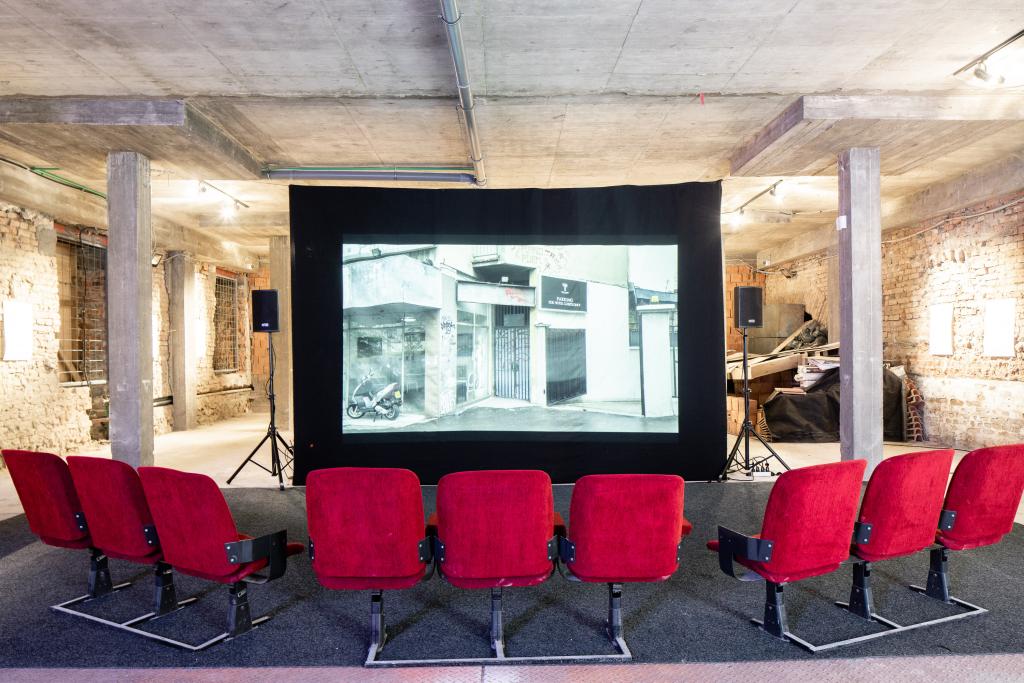 Exhibition-Cinema Blkan_07