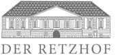 Retzhof Logo_w