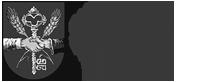 Wagna_Logo_w