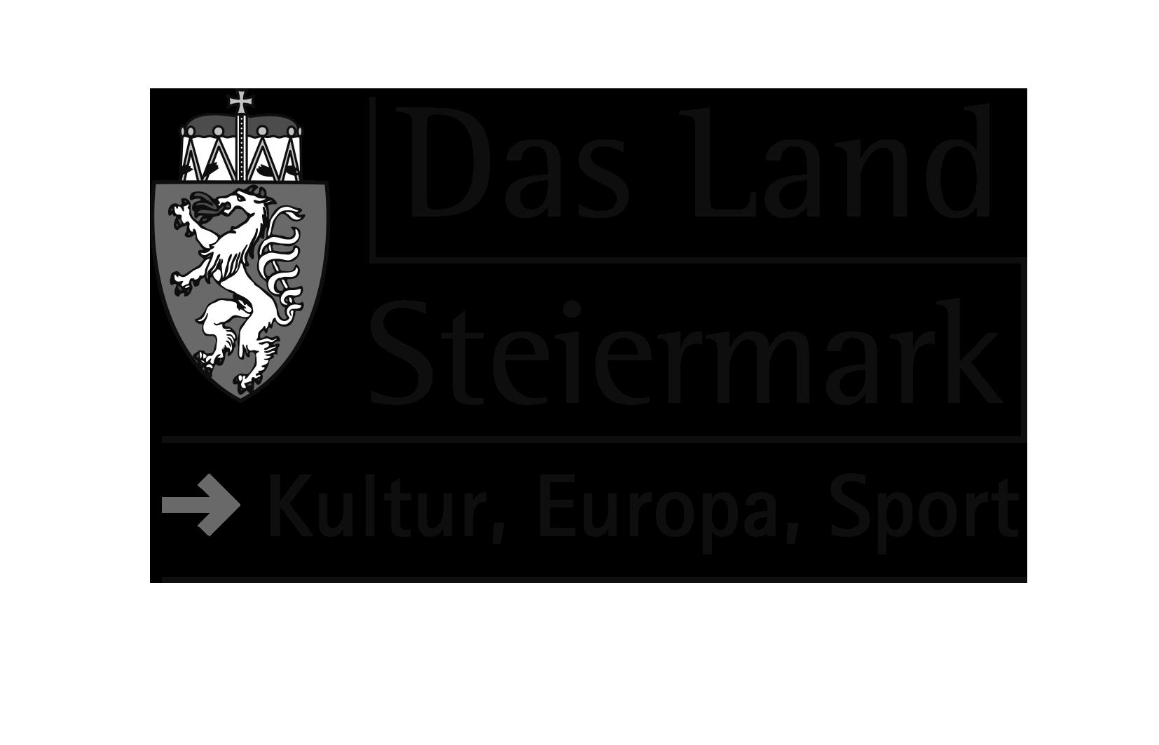 A53_funding logo_A9_Kultur_Europa_Sport_SW