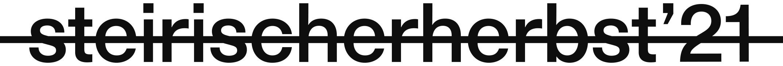 fundong logo steirischerherbst21_SH-Wordmark-2021-Year