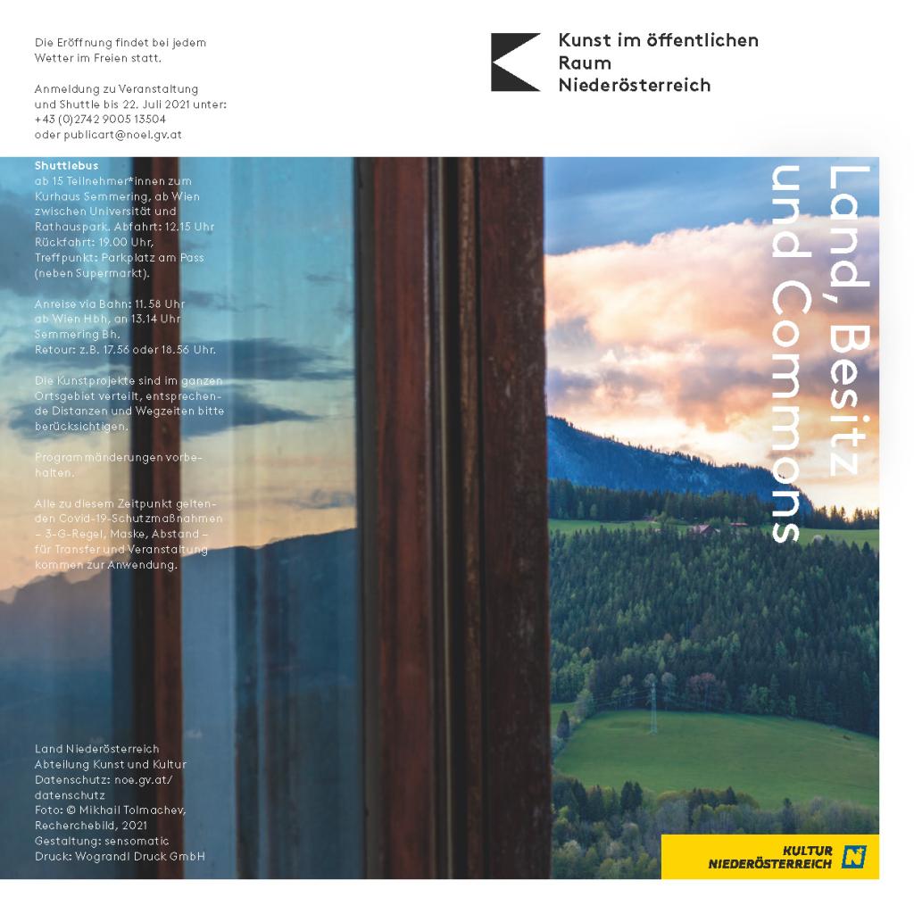 KOER21_Einladung_Semmering_Land,Besitz und Commons_Seite_1